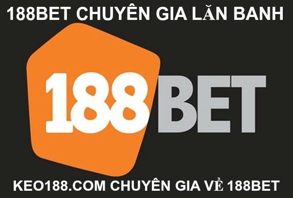 188Bet UK and European