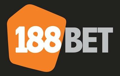 Sports Betting at 188Bet