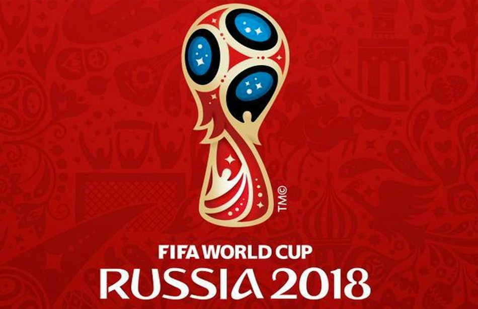 VCK World Cup 2018